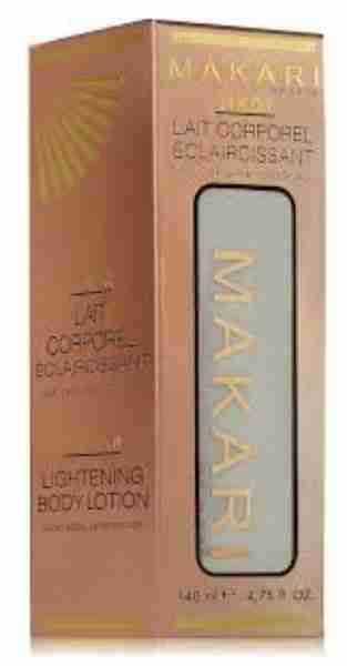 makari24kSkinLighteningBodyLotion_kyewa