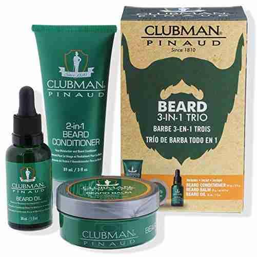 clubman-beard-3in1-trio2_kyewa