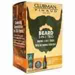 clubman-beard-3in1-trio_kyewa