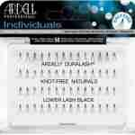 AR_HCD_LowerLash_Individuals_66490