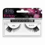 ardell-edgy-lashes-404