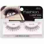fashion_lashes-natural-108-black155