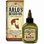 carlos-beard-oil-coconut-oil