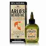 carlos-beard-oil-pro-growth