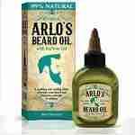 carlos-beard-oil-tea-tree-oil