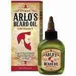 carlos-beard-oil-vit-e
