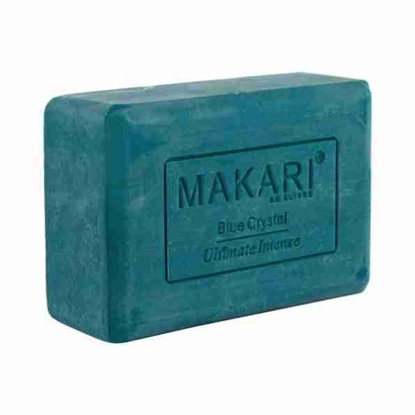 makari-blue-soap3