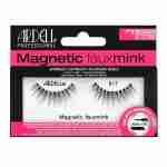 AR_35093_PKG_MagneticSingleLash_FauxMink-817_front_040