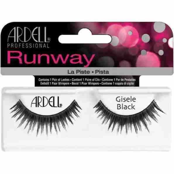 AR_PRO_65007_Runway_Giselle_Black