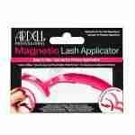 lash_applicator_magnetic